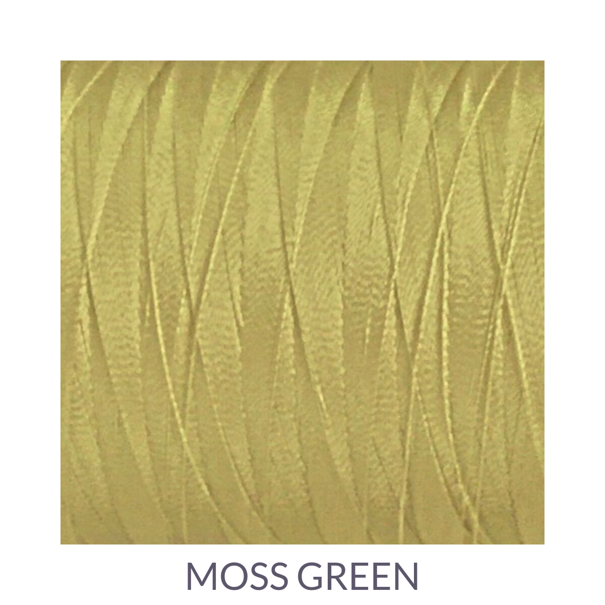 moss-green-thread