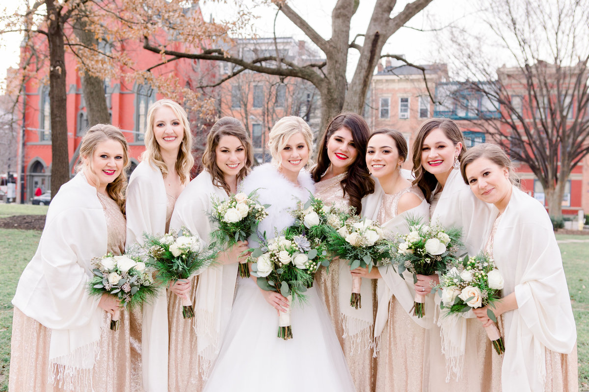 Cincinnati-Wedding-Transcept-Photographer-Over-the-Rhine015