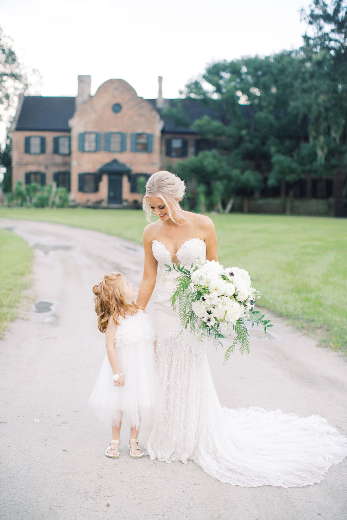 Melton_Wedding__Middleton_Place_Plantation_Charleston_South_Carolina_Jacksonville_Florida_Devon_Donnahoo_Photography__0245