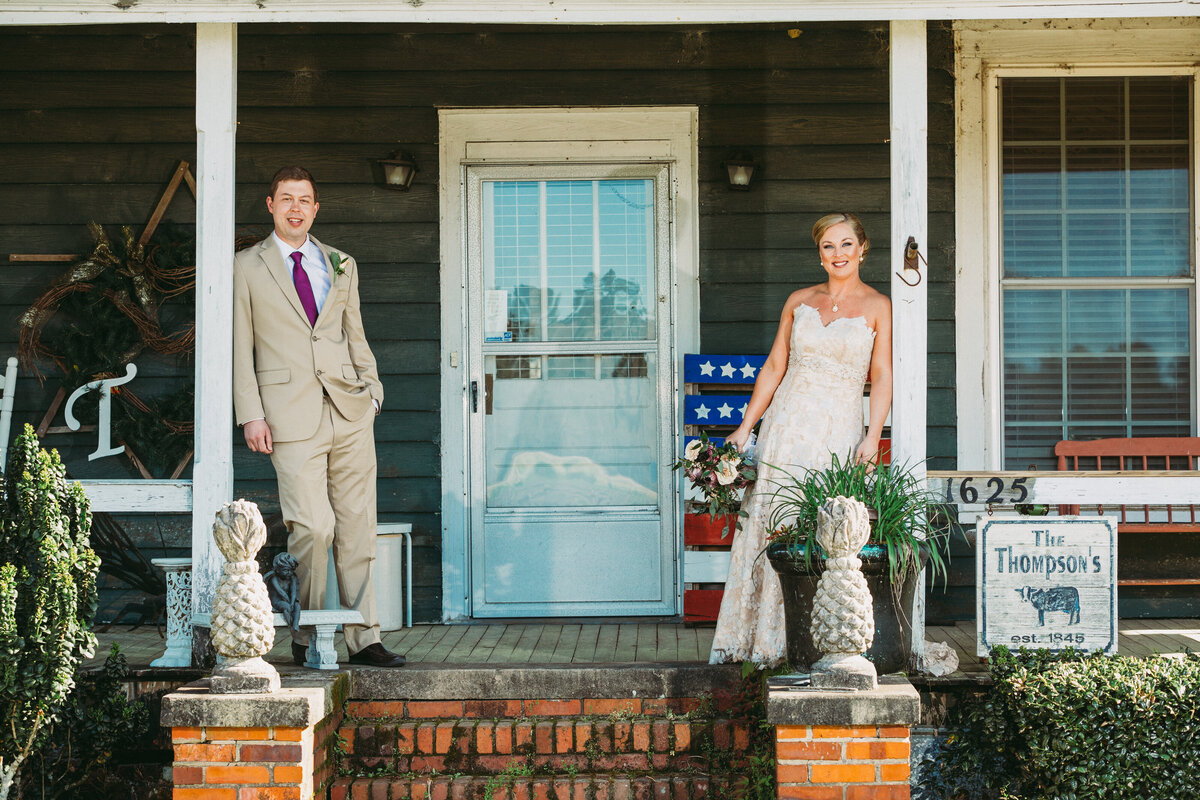 myrtle beach wedding photographer (40 of 151)