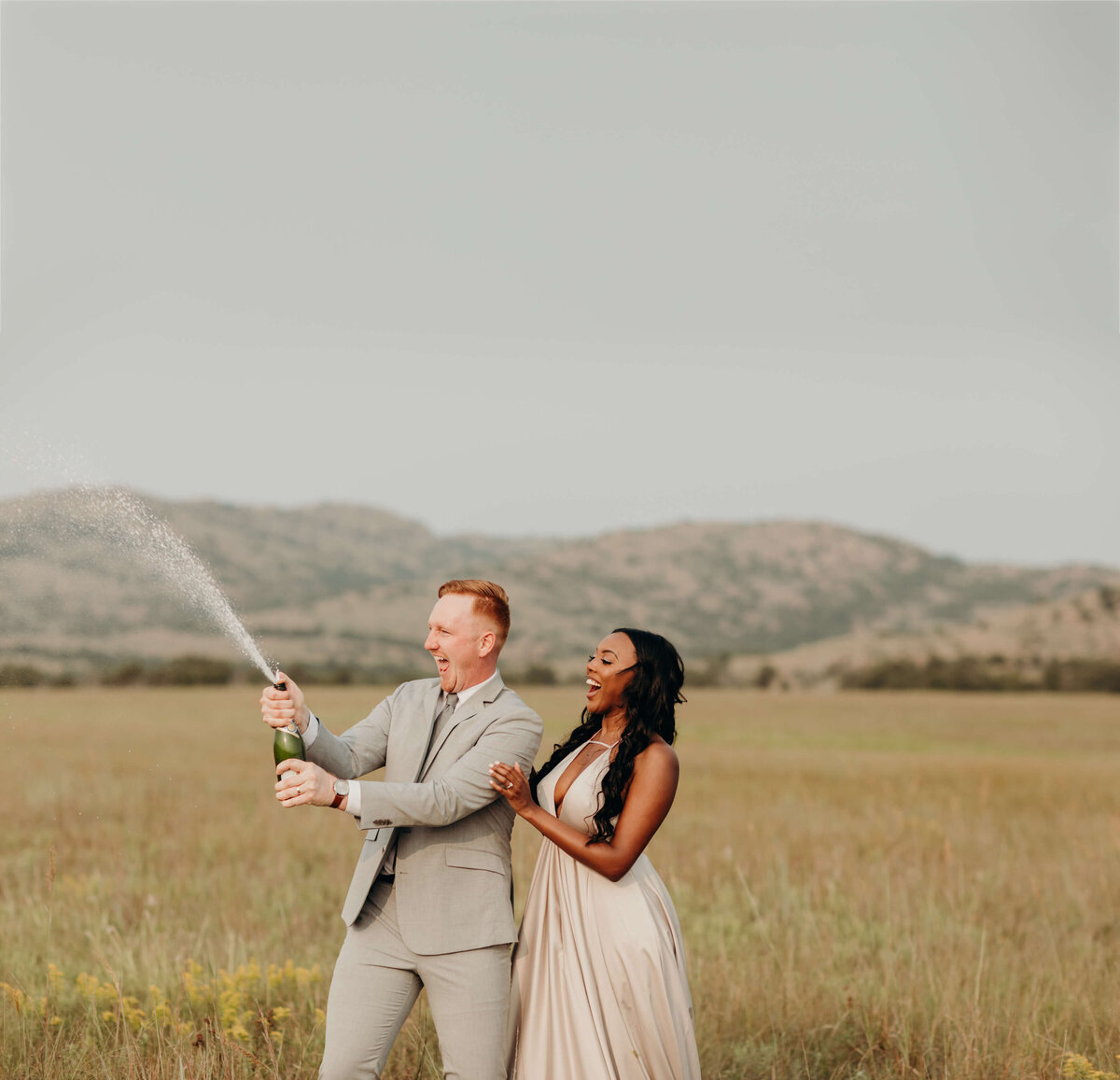 Denver Elopement Photographer-6