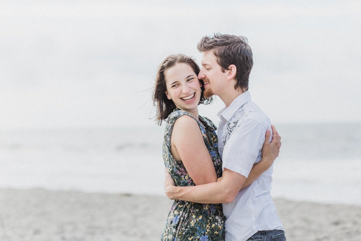 jacob-carolyn-holden-beach-anniversary-session_0004