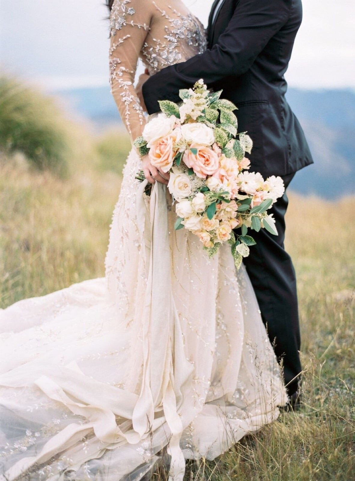 janna brown nashville florist and wedding designer-16