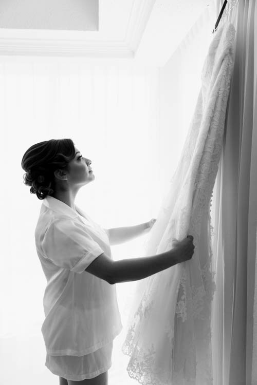 Carolina & David Cancun Destination Wedding_The Ponces Photography_005