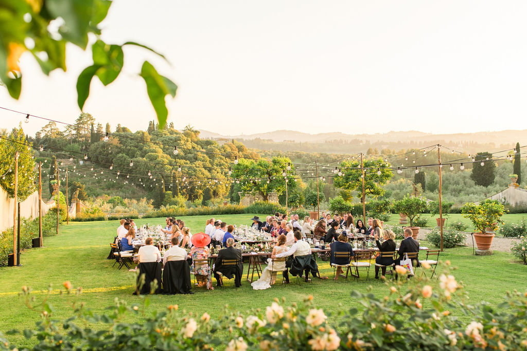 tuscany-wedding-photographer-villa-medicea-lilliano-roberta-facchini-photography-102