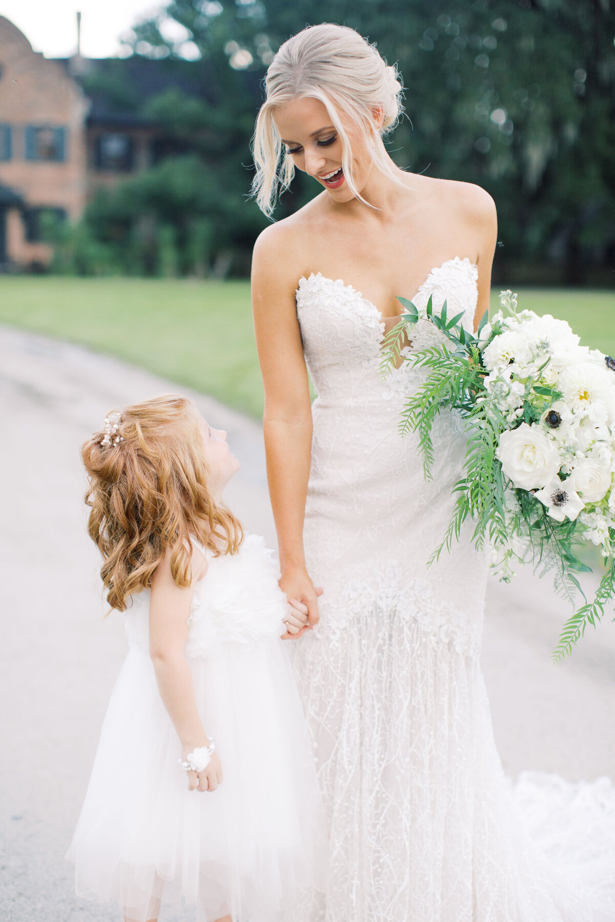 Melton_Wedding__Middleton_Place_Plantation_Charleston_South_Carolina_Jacksonville_Florida_Devon_Donnahoo_Photography__0248