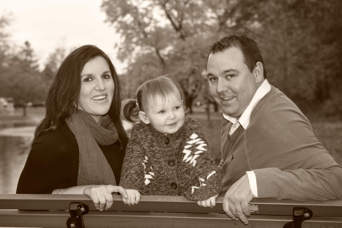 Saratoga Congress Park, Saratoga Springs, NY, Sharrow-Fitzgibbon maternity session