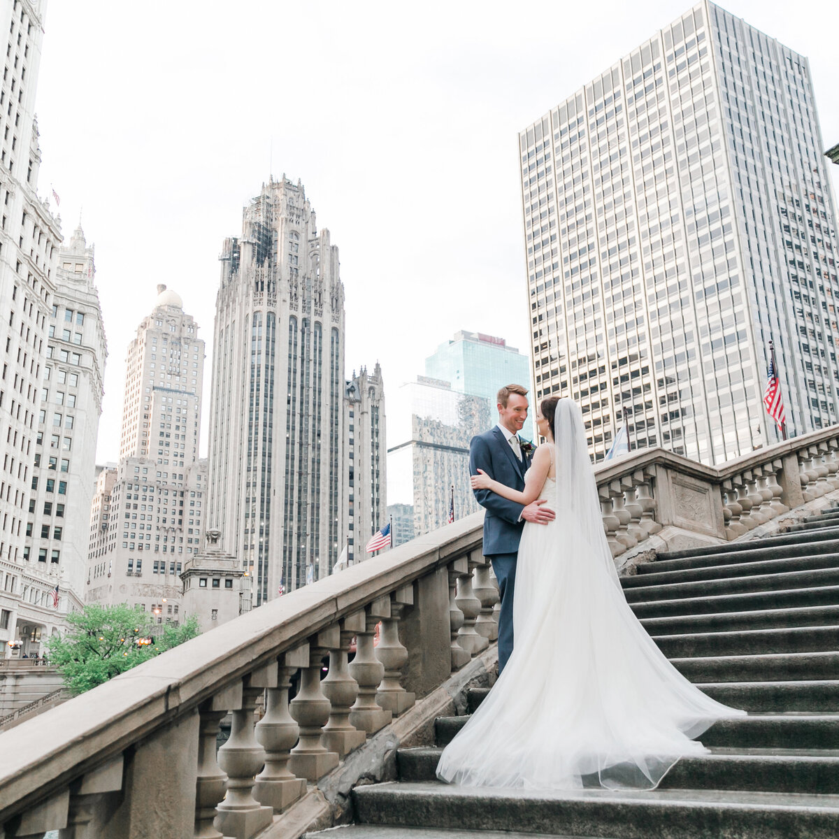 ©JDP_Londonhouse_Wedding_Chicago Wedding Photographer-1498