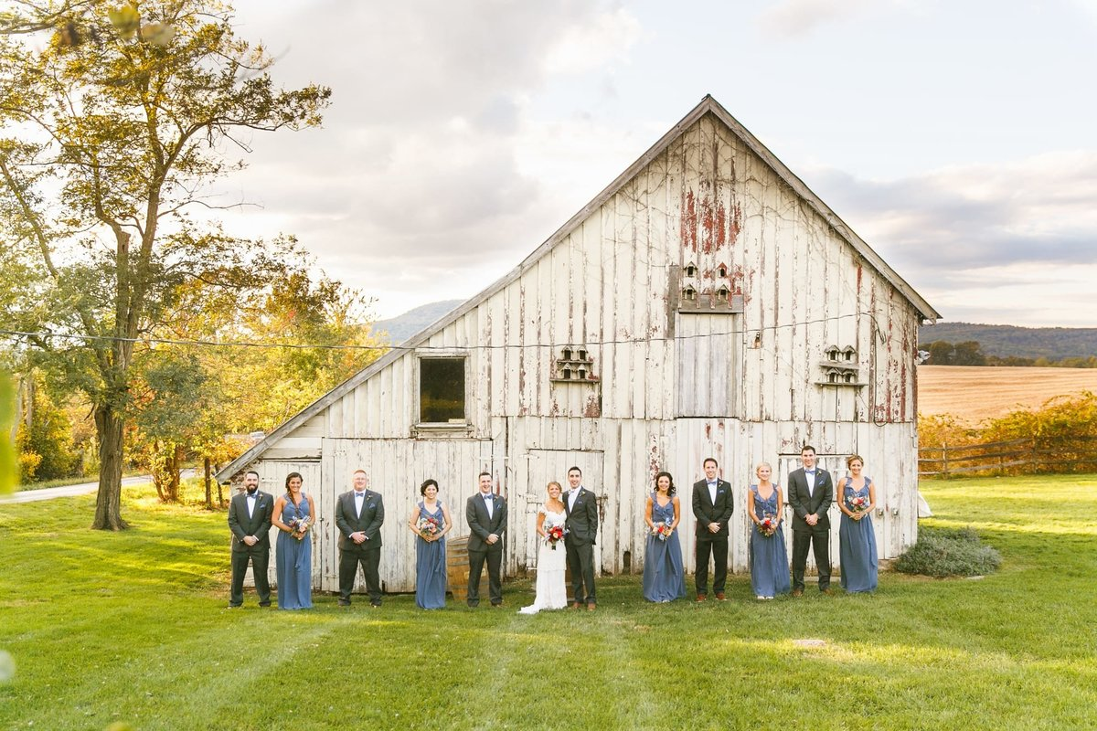 outdoor-maryland-wedding-photos_117