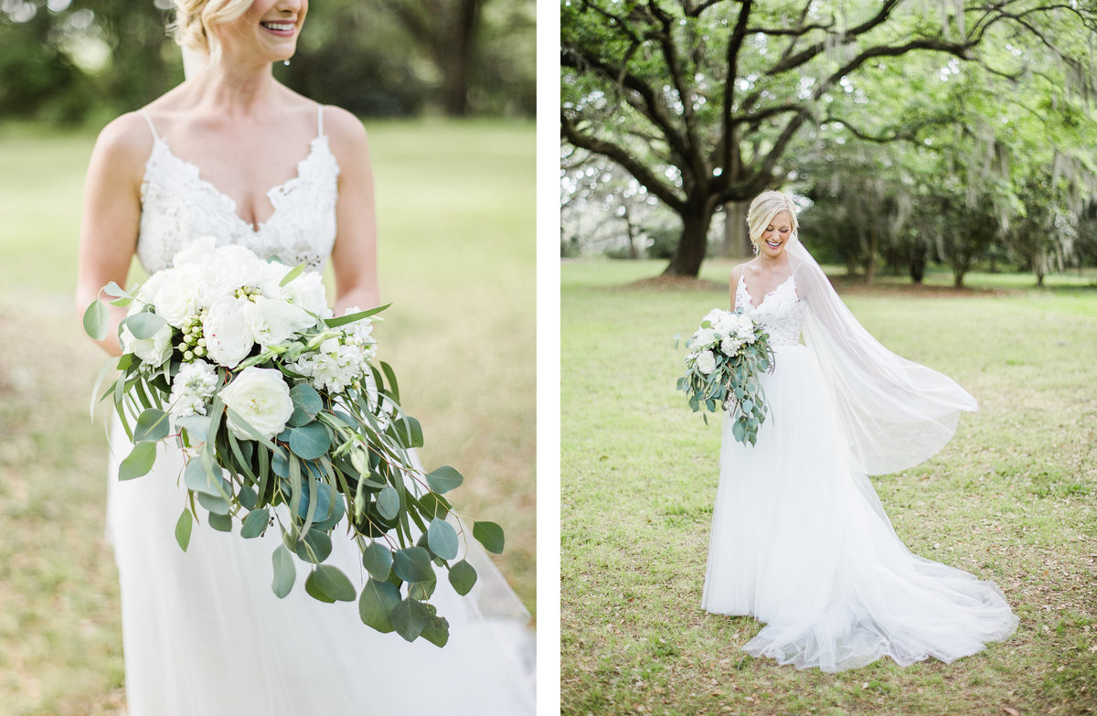 charleston-wedding-photographer-legare-waring-house-philip-casey-photography--50