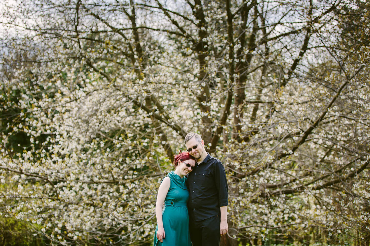 LucyLLoydphotographyEngagement (56 of 90)