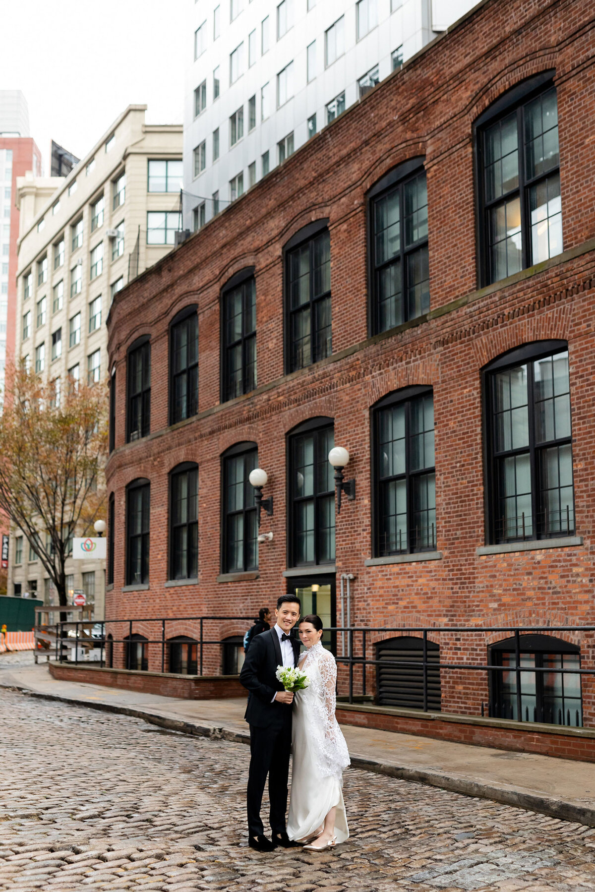 Dumbo_Loft_0227_Cate_Bryan_Wedding_1473