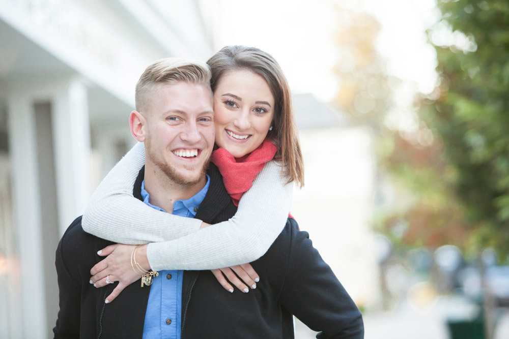 Indianapolis-engagement-photographer20