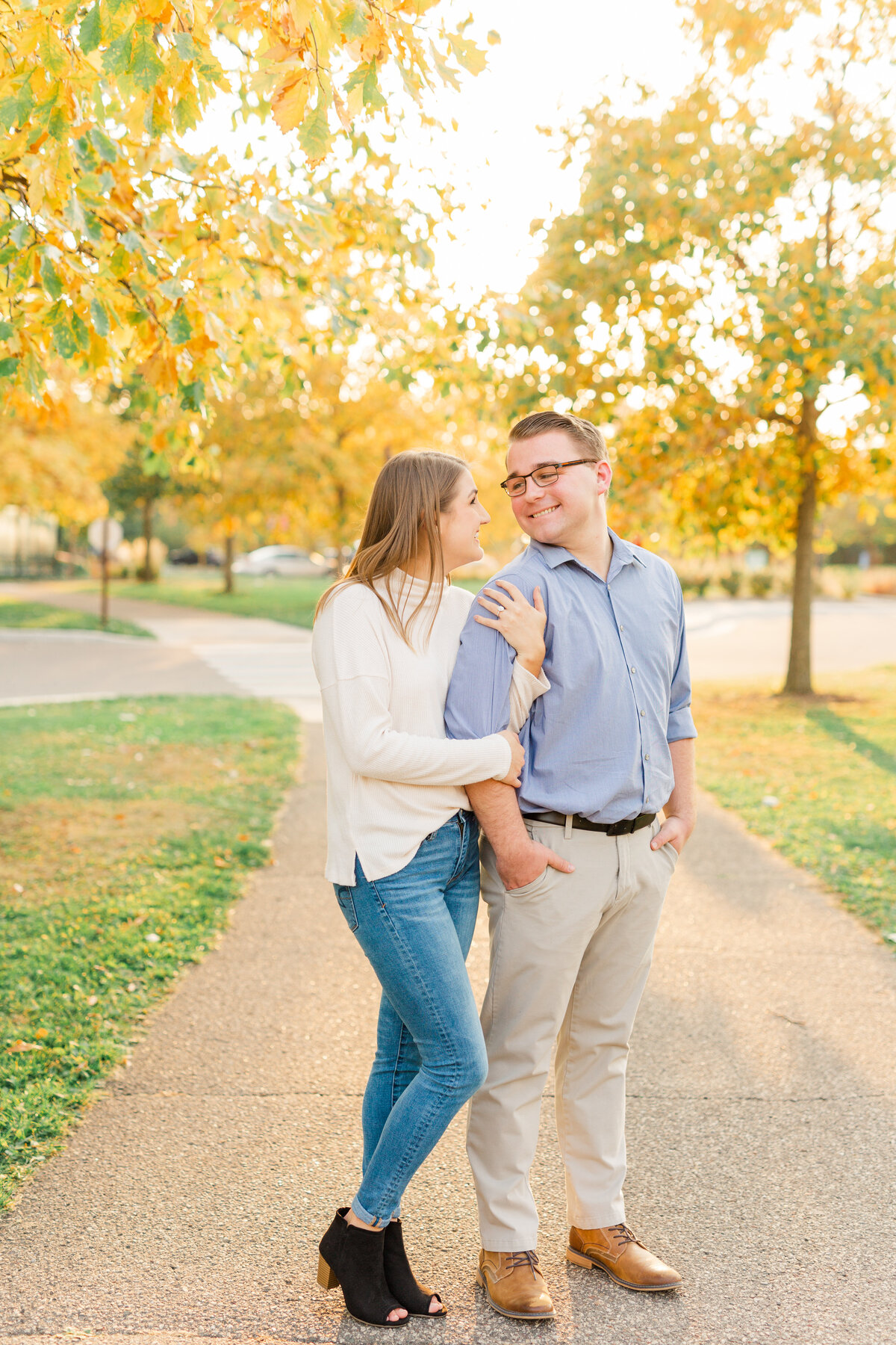 minneapolis-engagement-photographer-7618