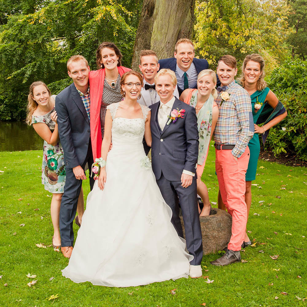 Bruidsfotografie-picturesplans-gallery-pasteltinten-062