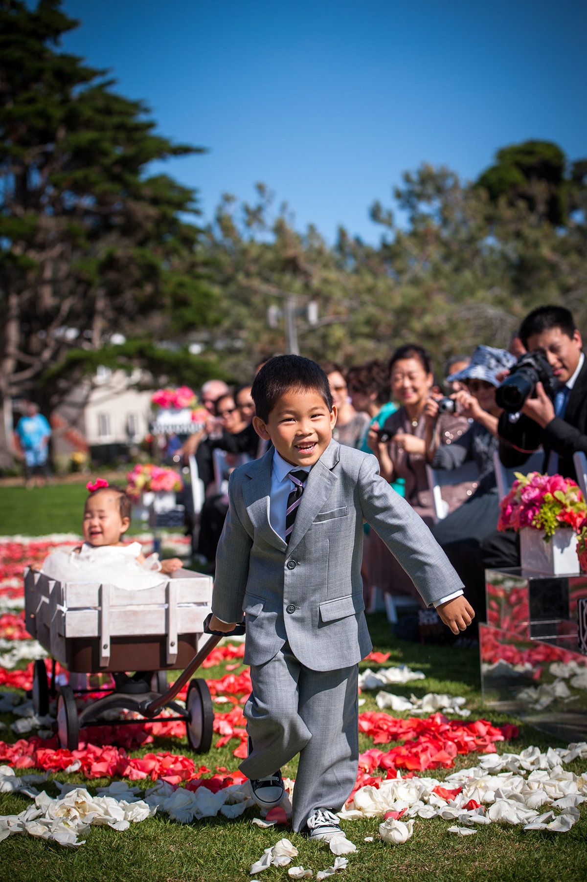 0244-kids-playing-at-wedding-southern-CA