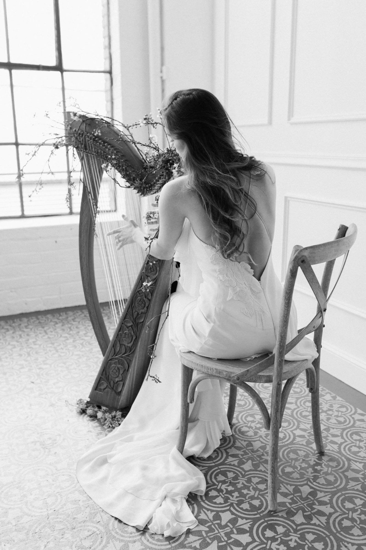 harp-bridal-photography-58
