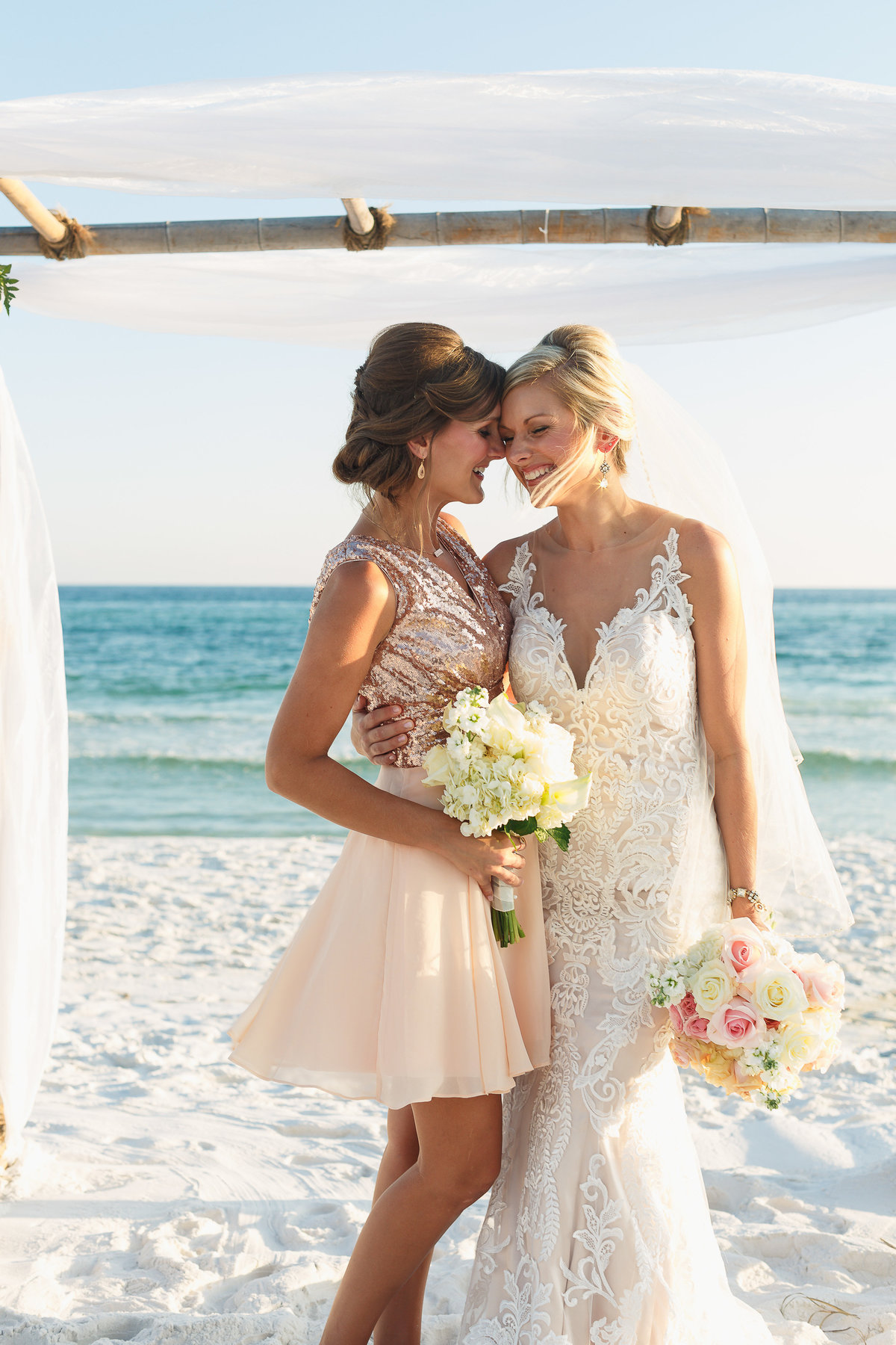 Destination-Beach-Wedding-Desgin-Florida-Jessica-Lea-IMG-0885