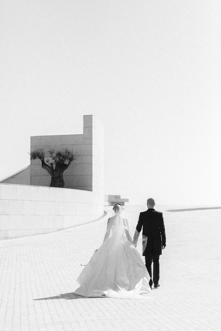 portugal-wedding-photography-sud-lisboa-068
