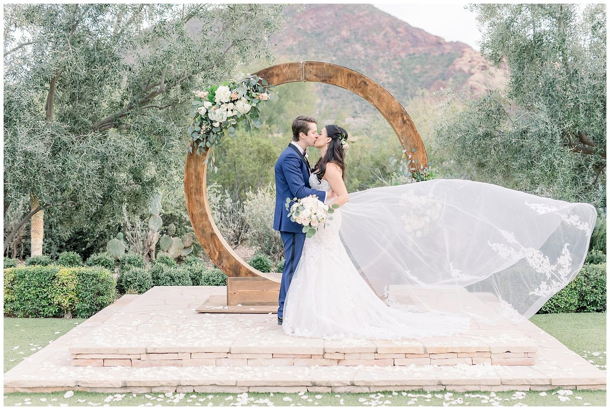 Arizona Wedding Photographer | Phoenix Wedding Photographer | Tampa Wedding Photographer | Orlando Wedding Photographer | El Chorro | El Chorro Wedding_0038