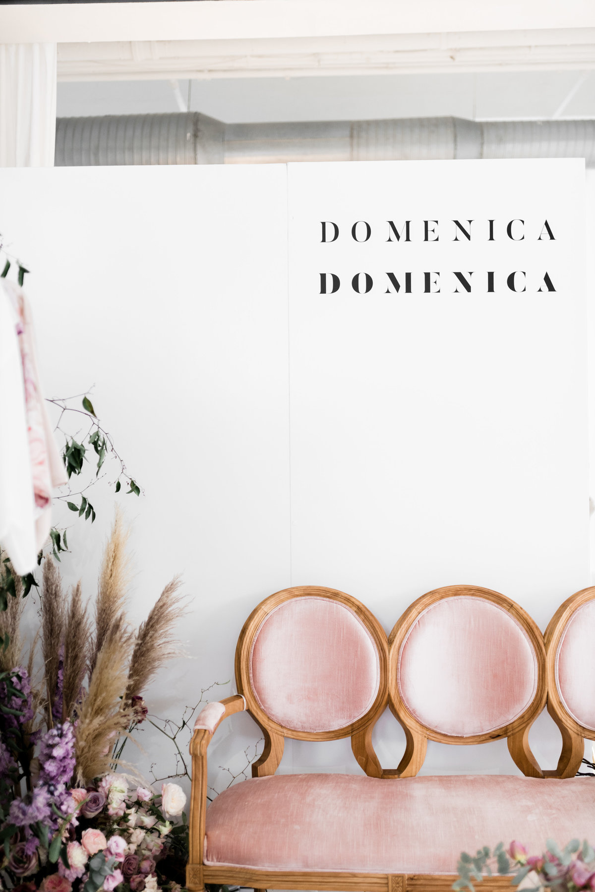 DOMENICADOMENICA-ONEFINEDAY2018-24