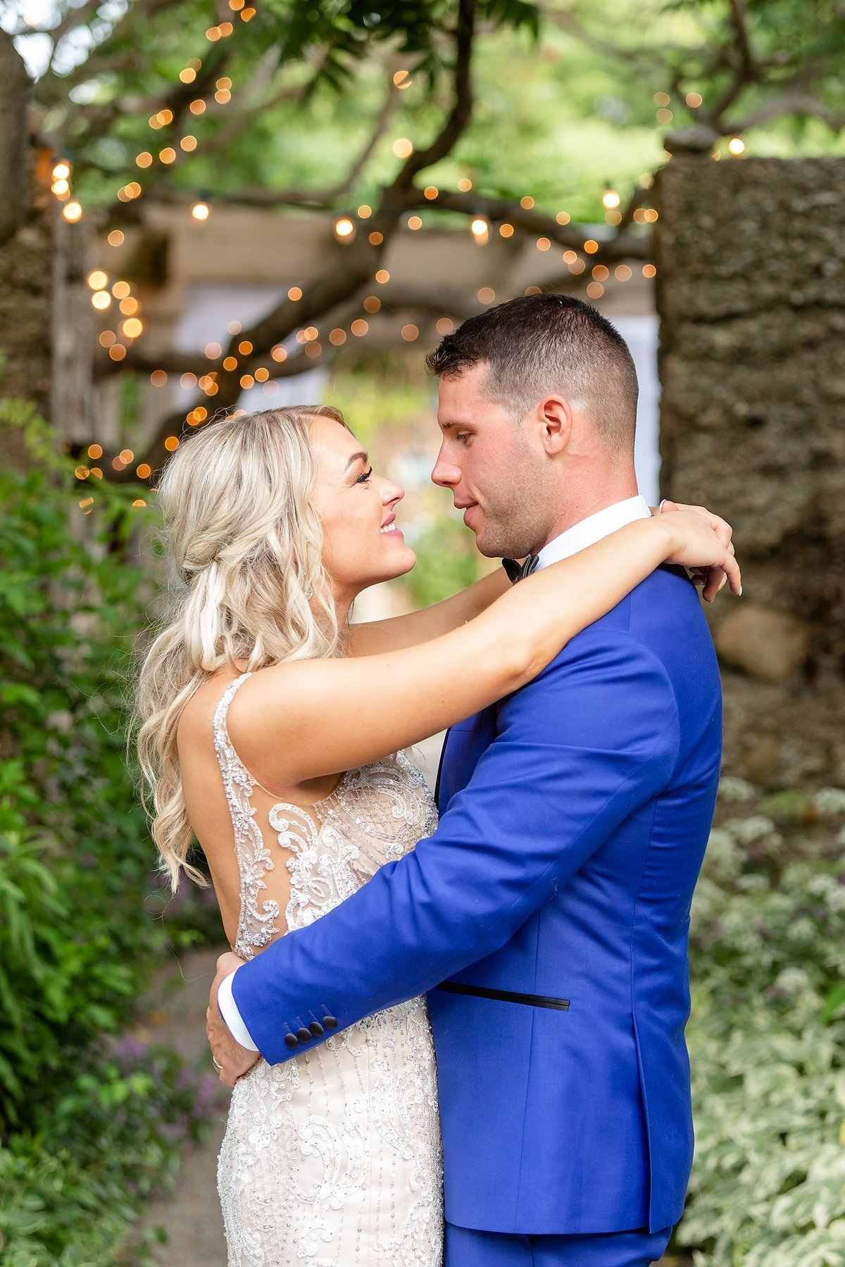 Huron County Wedding Photographer | Dylan and Sandra Photography 100