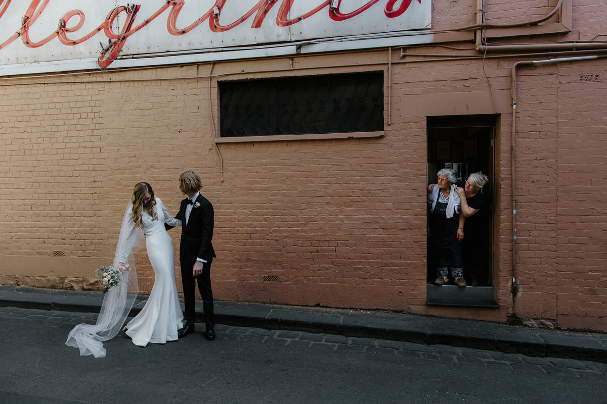 Melbourne_registry_office_wedding_photography_2553