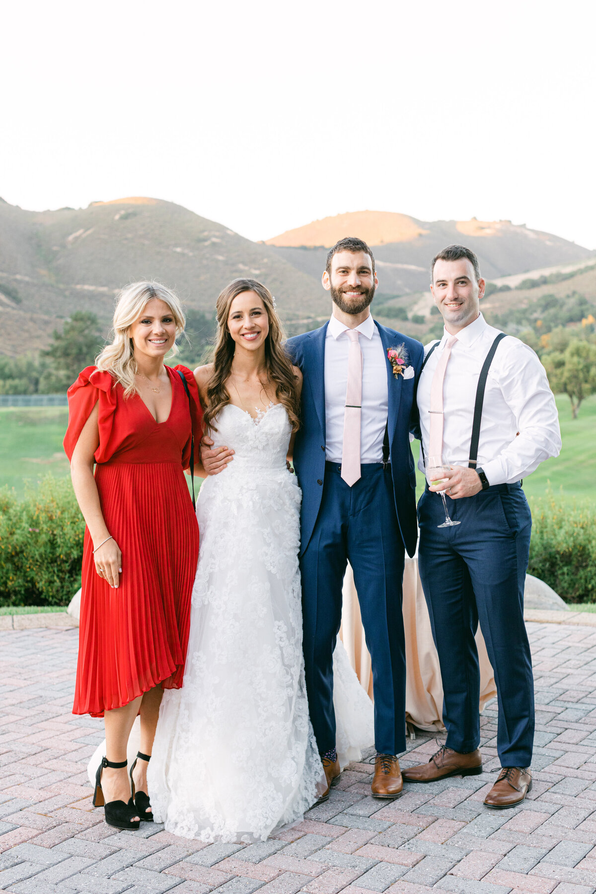 Carmel_Valley_Ranch_Wedding-089