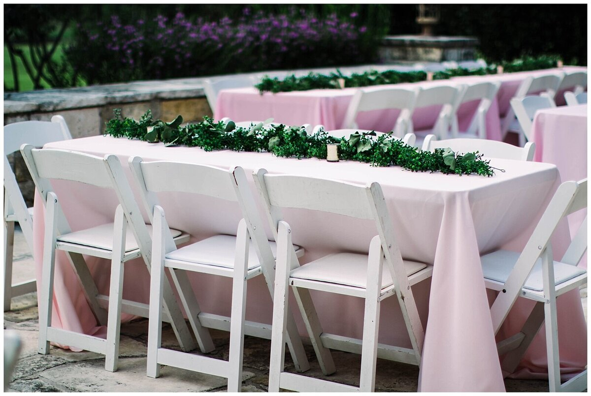 Houston Wedding Planner for Vintage Blush Floral Hoop Inspired Wedding at Emery's Buffalo Creek- J. Richter Events_0004