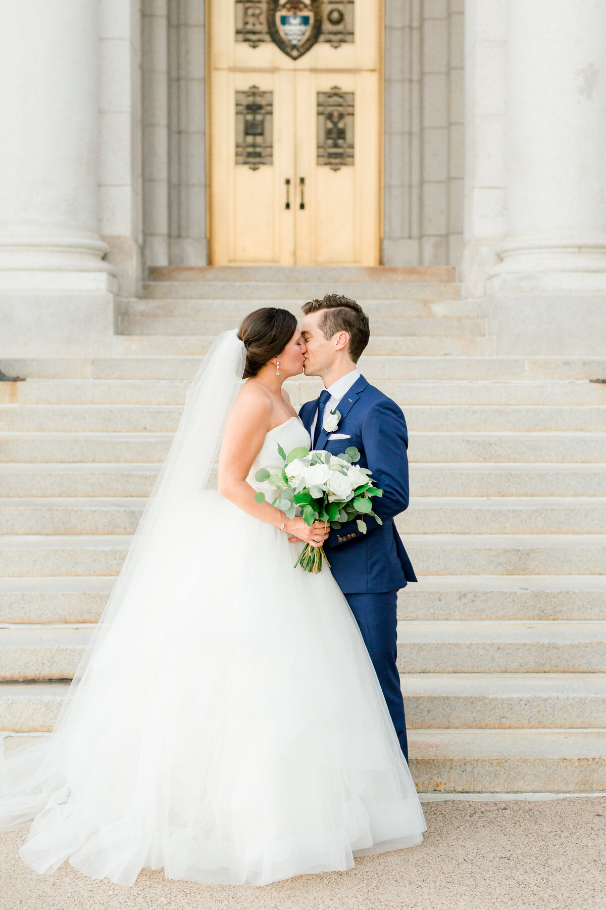lindsey-taylor-photography-minneapolis-st-peters-basilica-wedding-photographer34