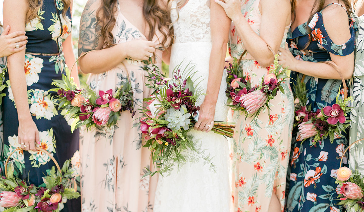 W0510_Wright_Olowalu-Maluhia_Maui-Wedding_CaitlinCatheyPhoto_0500_crop