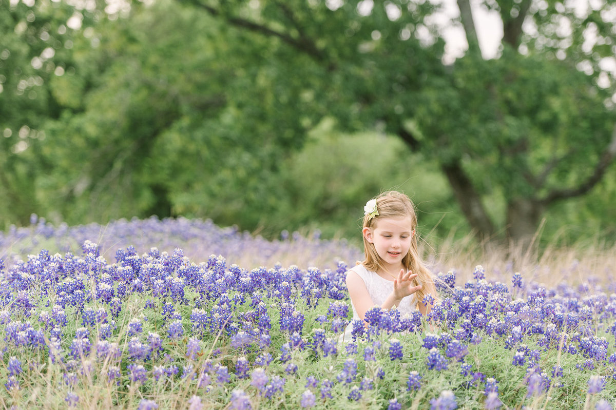bluebonnet-texas-family-portrait-photographer-7