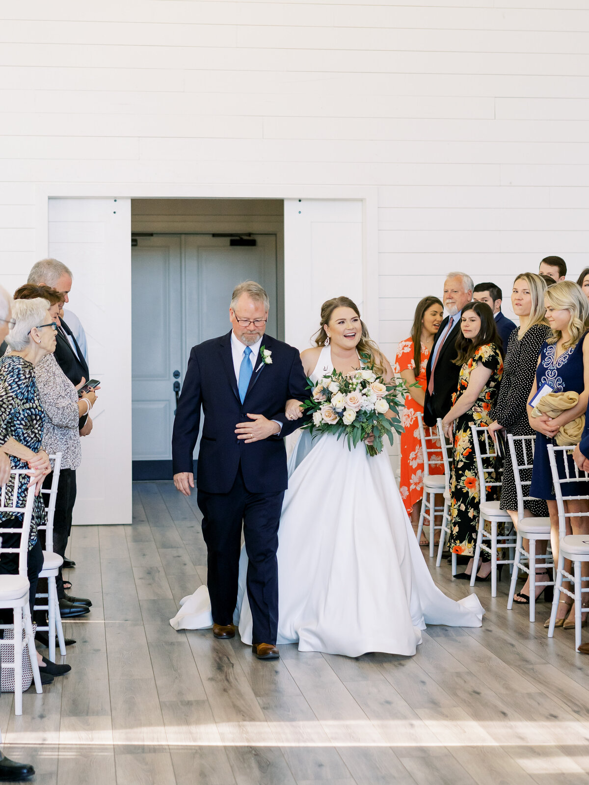 the-farmhouse-wedding-houston-texas-wedding-photographer-mackenzie-reiter-photography-56