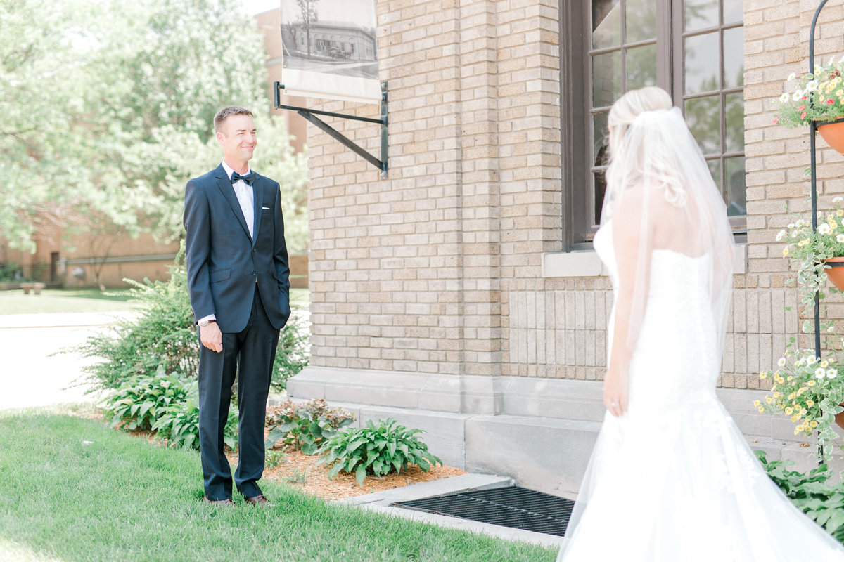 la poste perry iowa wedding photographer danielle+daniel-4713