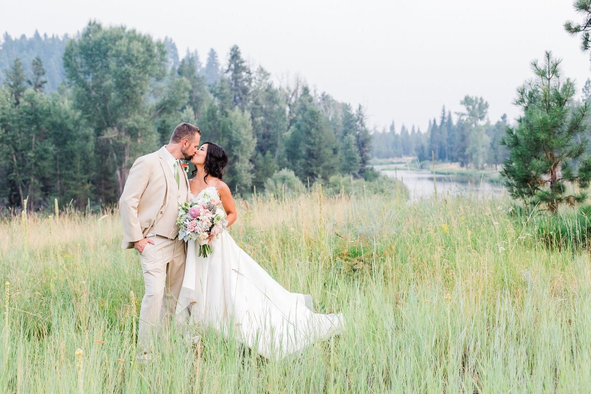 McCall Idaho Wedding Photographer_20170805_026