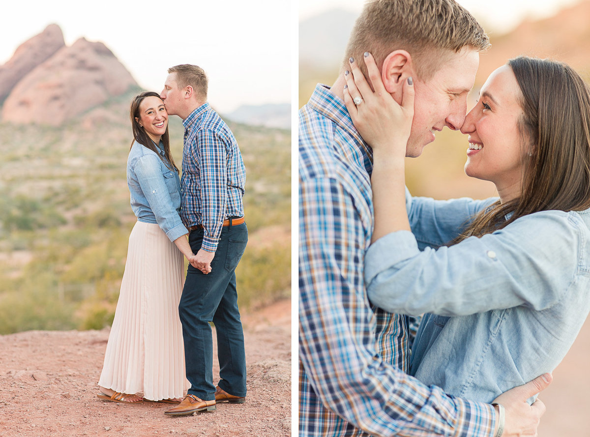 L+T-ArizonaEngagement2019_24