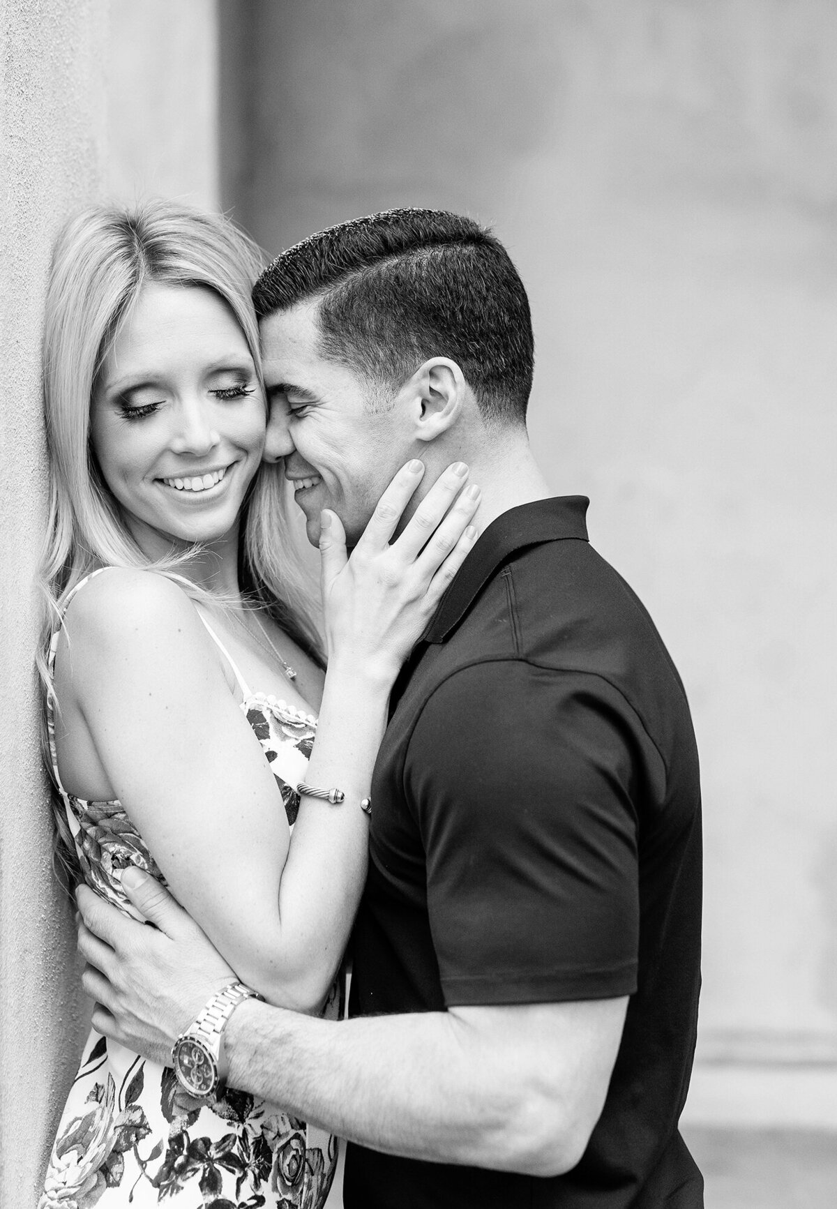 ORLANDO-ENGAGEMENT-PHOTOGRAPHER-0016