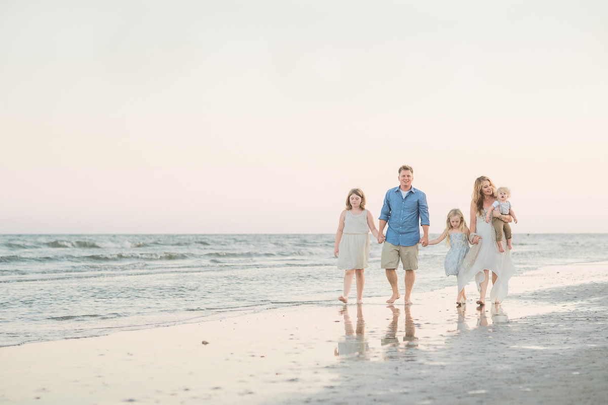 Galveston-beach-family-portrait-photographer-17