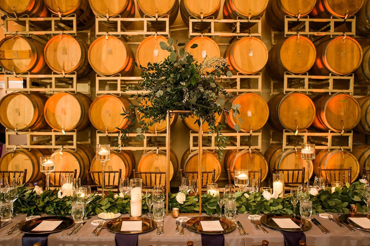 65_Temecula_Winery_Wedding-2