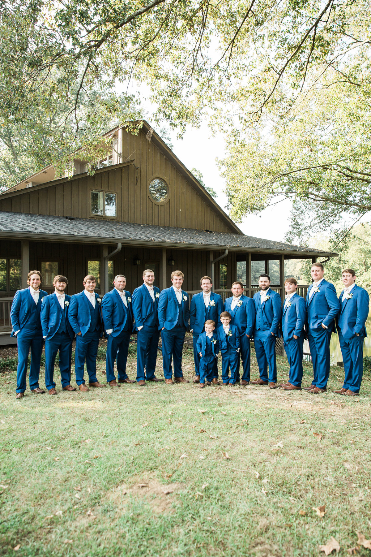 Eden & Will Wedding_Lindsay Ott Photography_Mississippi Wedding Photographer103