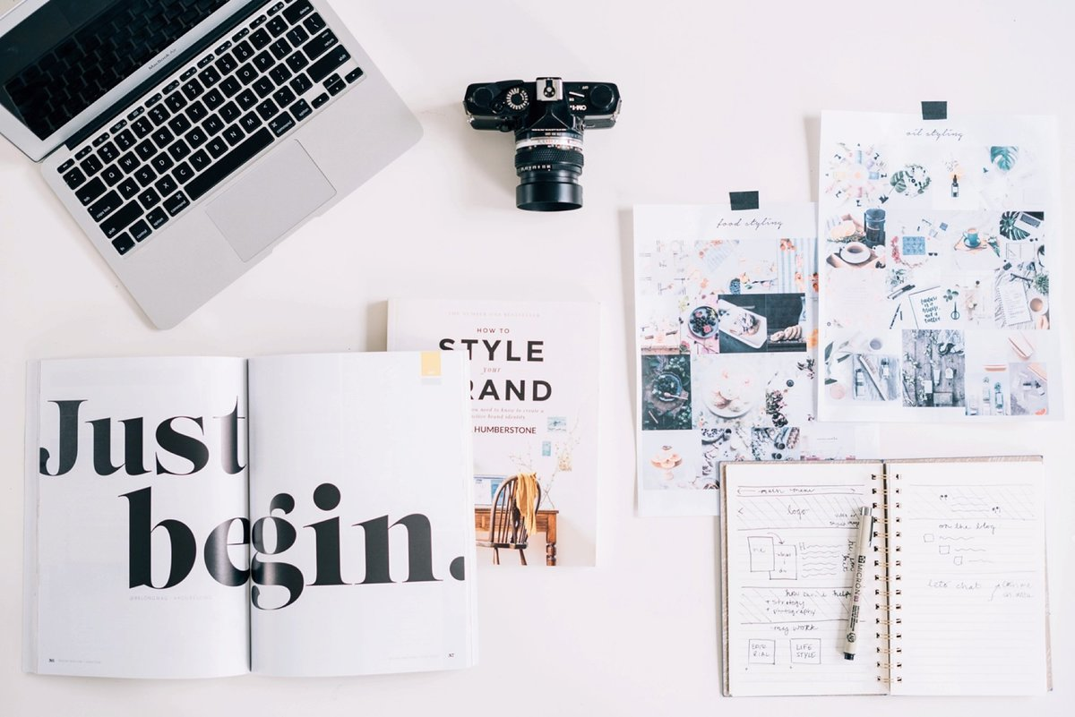 styled-flatlay-photography_0099