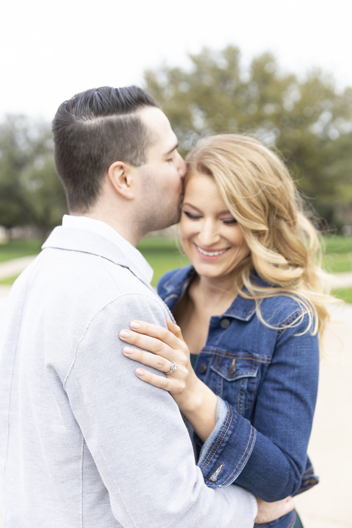 Randi Michelle Photography_Kendra+Sam_2019-15