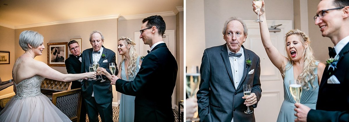 Dallas-Le-Meridien-Stoneleigh-wedding-in-downtown-by-Julia-Sharapova-Photography_0095
