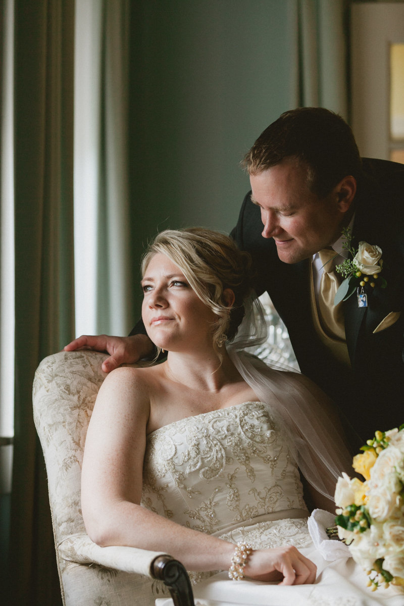 _state_college_wedding_photographer_072