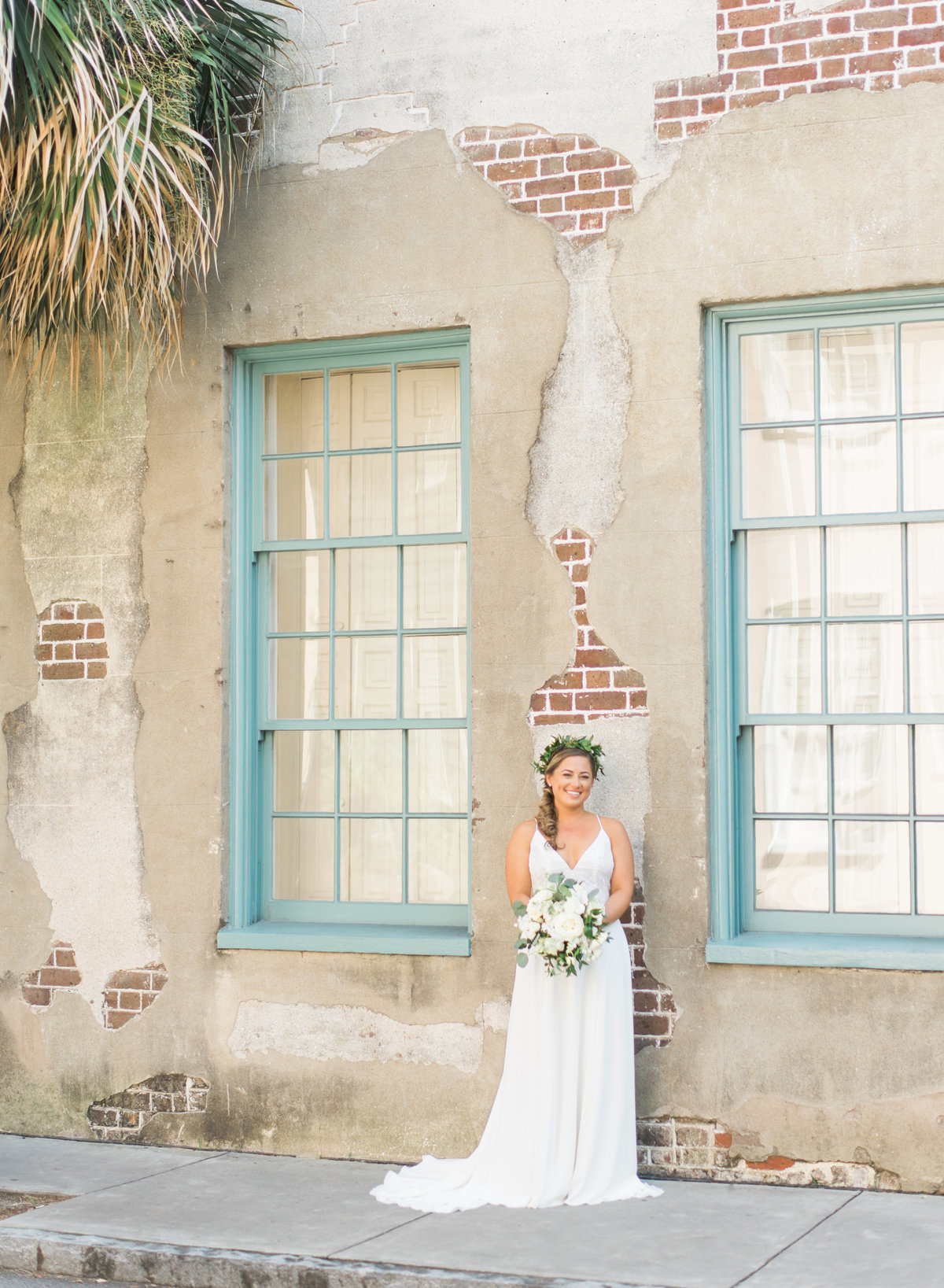 Carolina-Yacht-Club-French-Huguenot-Wedding-11