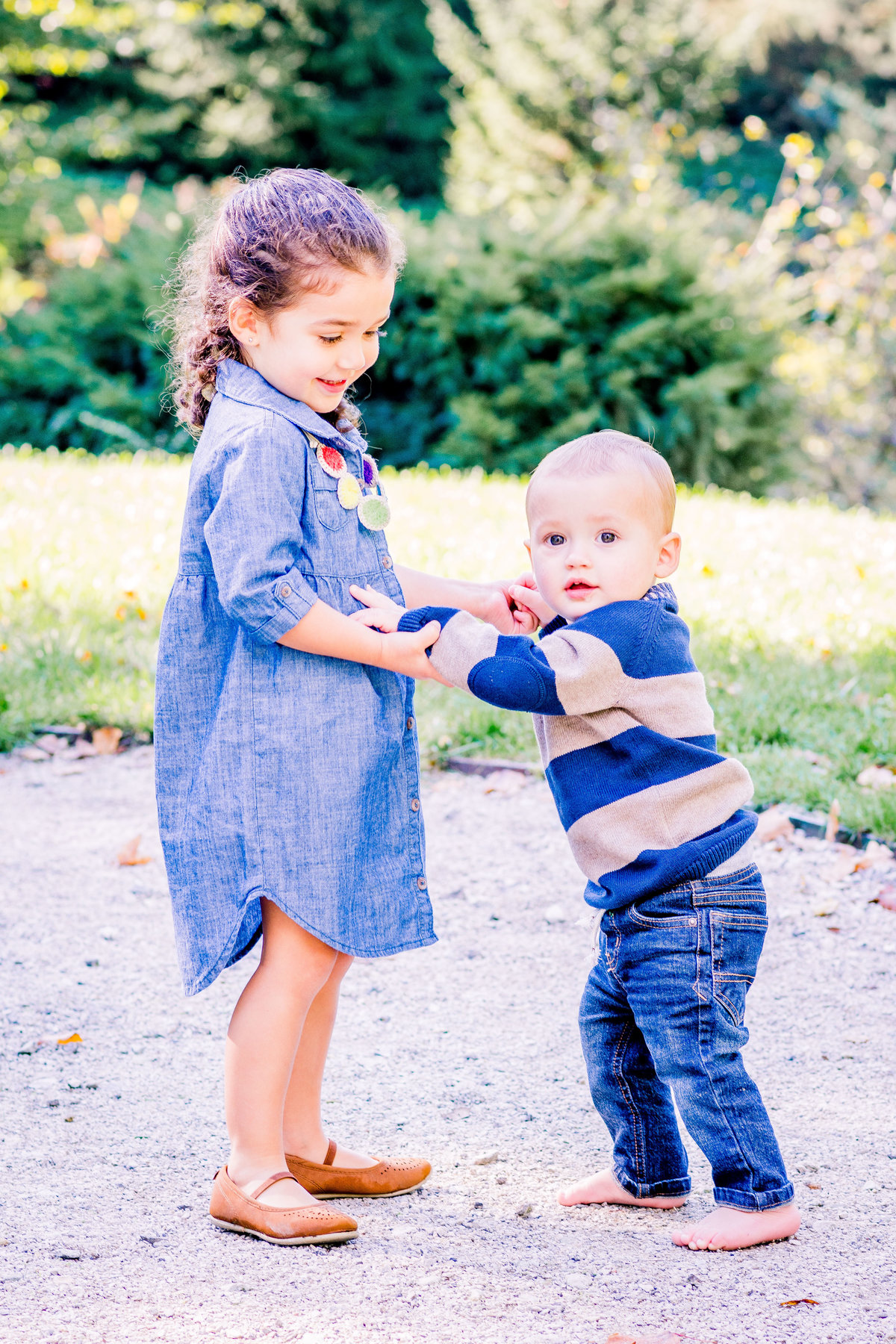 Family Photographer Cait Potter Creative LLC-5