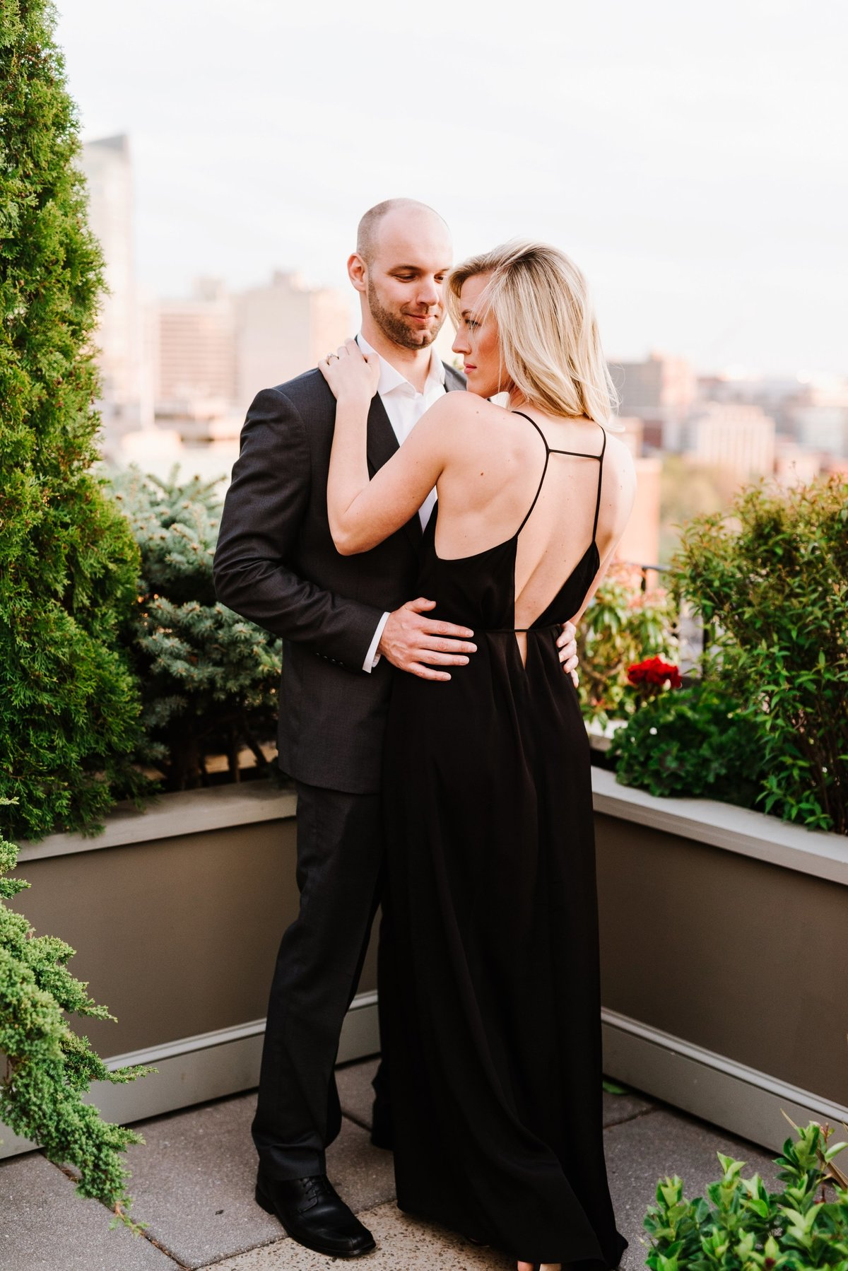 seaport-district-beacon-hill-engagement-session-boston-wedding-photographer-photo_0021