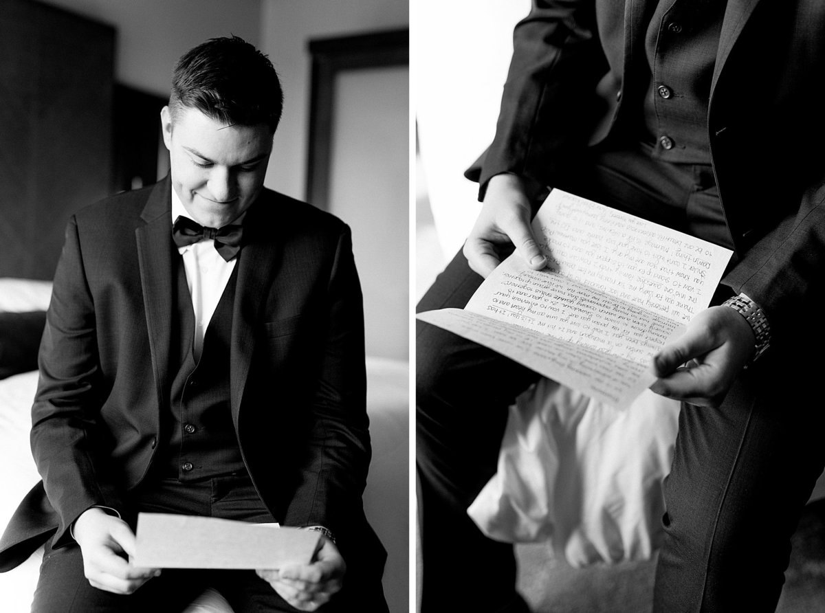 Rachel-Matt-Inn-at-St-Johns-Wedding-Michigan-Breanne-Rochelle-Photography43