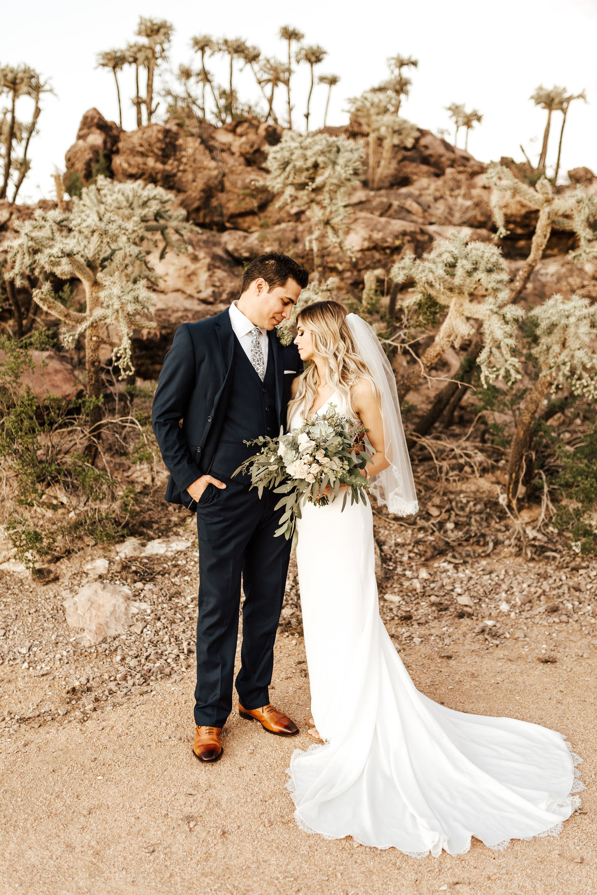 Arizona Elopement-294