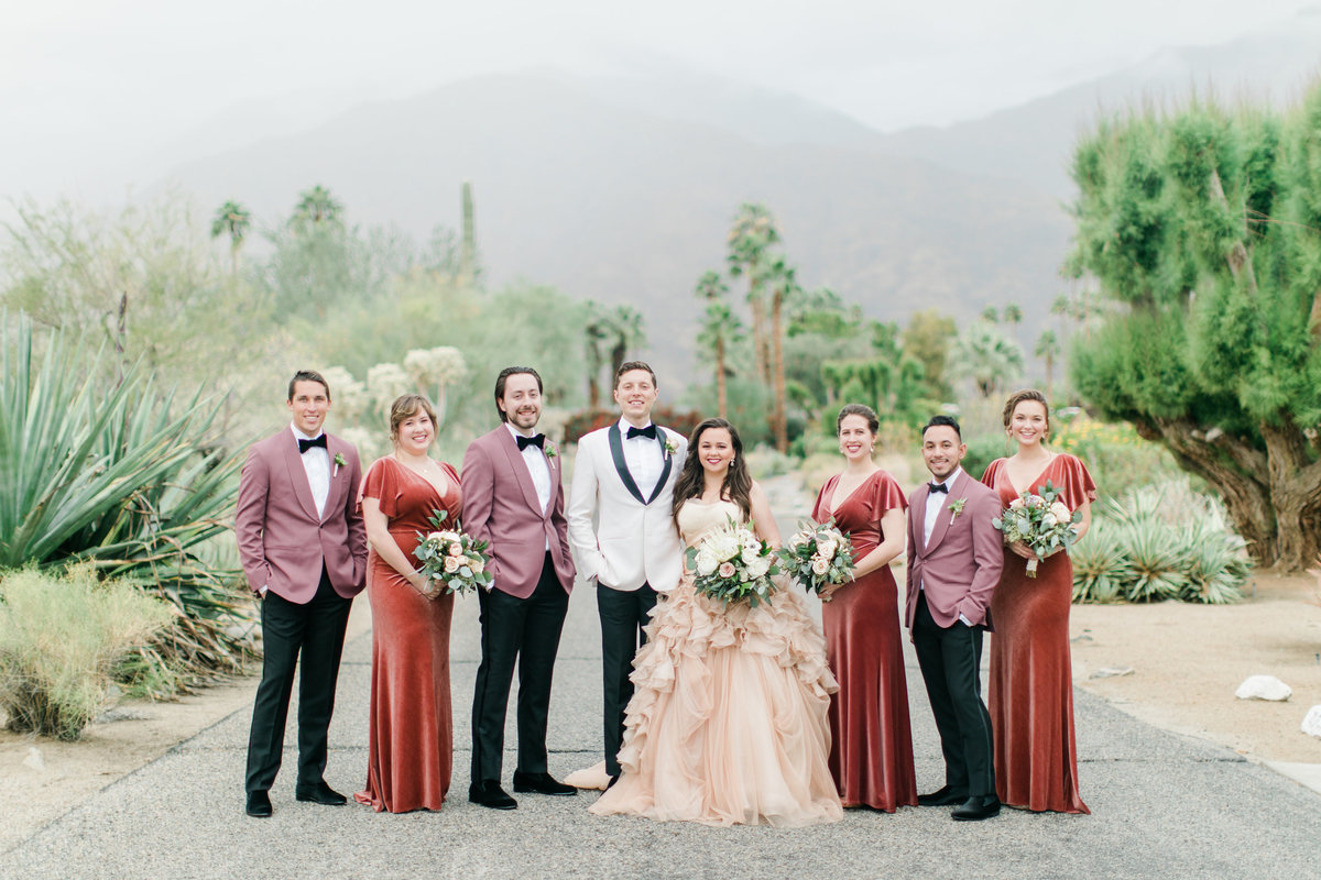 Smoke_Tree_Ranch_Palm_Springs_CA_Wedding_Photographer-5788